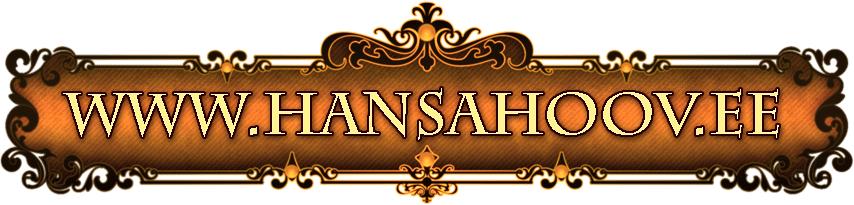 hansahoovi_link