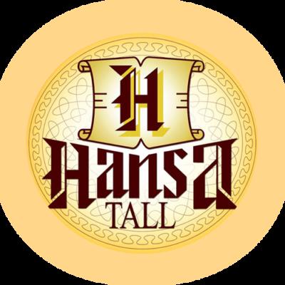 HANSA TALL