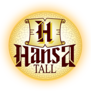 HANSATALL
